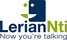 Lerian-Nti - Now you're talking